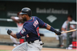 The Twins have locked up cornerstone Joe Mau---, sorry Denard Span, for five more years.
