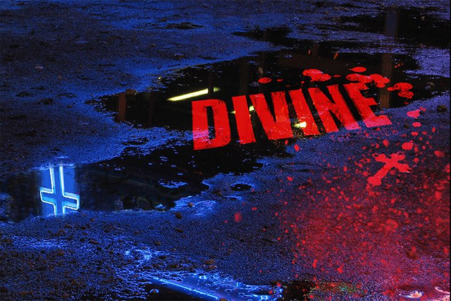 We are consuming entertainment differently; and TV show creators are making them differently. Divine: The Series gets that.