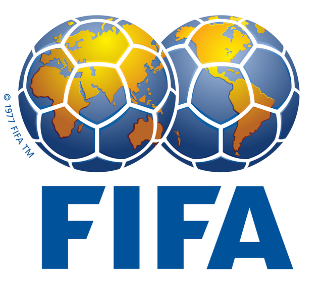 FIFA's rule-making board will take up eight proposals and amendments to the Laws of the Game next month, including allowing a fourth substitution to be used for games that go into extra time.