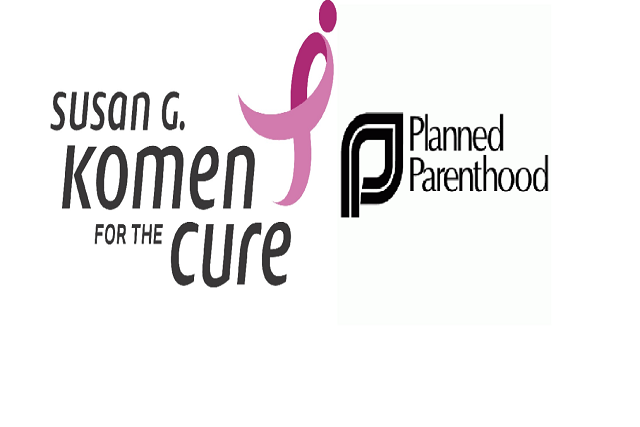 When the Komen Foundation pulled its grant money from Planned Parenthood, the PR disaster was swift and immediate. What have we learned?