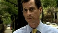 Former Rep. Weiner Running for New York Mayor