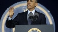 Obama: Sexual Assault Threatens Trust in Militar