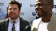 'Psych' Questions Answered Before Season Finale
