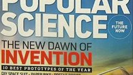 Popular Science Names the 10 Best Inventions