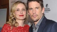 Third Time's a Charm for Hawke and Delpy