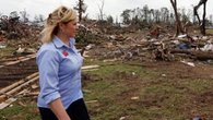 Oklahoma Gov: &#39;Hearts Are Broken&#39; After Tornado