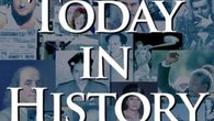 Today in History May 23