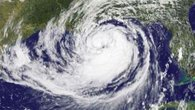 New Forecasting Tool Eyed for Hurricane Season