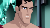 Zadzooks: Superman Unbound - Official Trailer