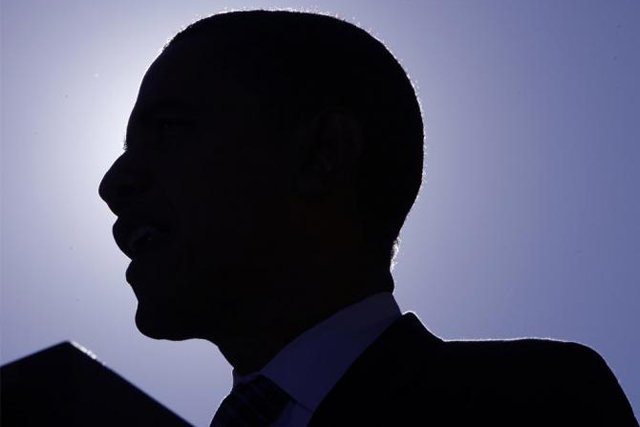 A new poll released this week shows a slight lead for President Barack Obama's reelection bid in key swing-states that could decide the 2012 presidential election.