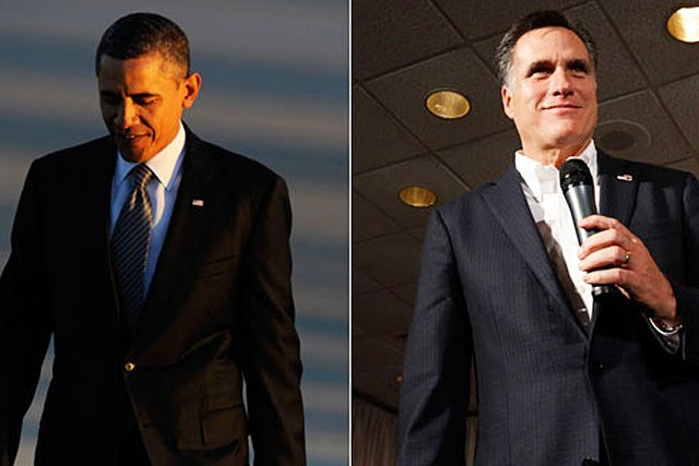 Mitt Romney tied one arm behind his back today, by refusing to drag Jeremiah Wright into the campaign.