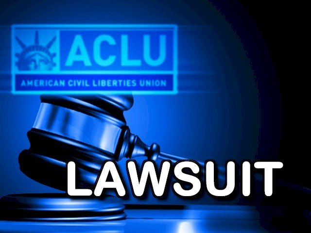 The ACLU forced a Rhode Island school district to cancel father-daughter dances and mother-son baseball games.