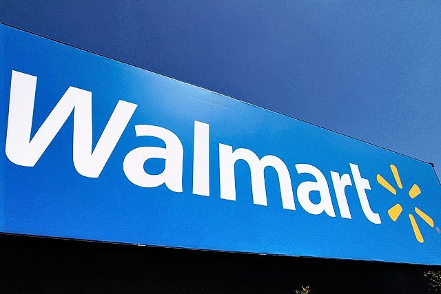 Wal-Mart is the quintessential American success story.