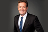 CNN host Piers Morgan has been on an anti-gun tirade all while lacking common sense and basic facts that drown his gun control rhetoric.