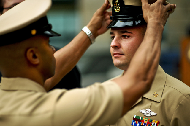 US-Navy-Petty-Officer.jpg