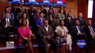 Never has there been a larger or more esteemed group of Black conservatives on television, but was this a missed opportunity?