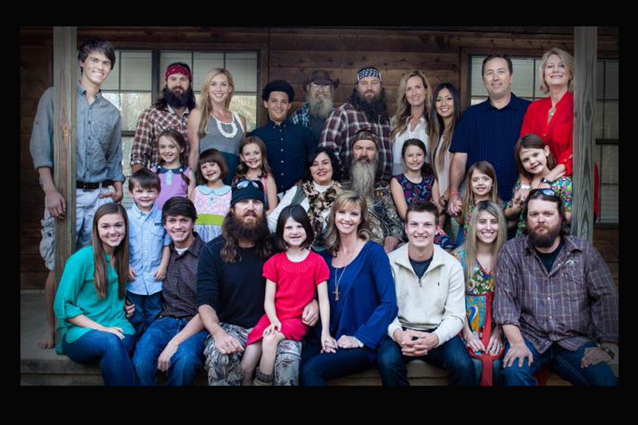 duck-dynasty-family-1280.jpg
