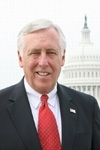 Steny H. Hoyer