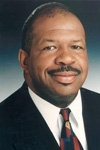 Elijah Emanuel Cummings