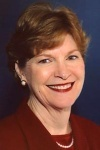 Jeanne Shaheen