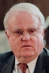 Frank James 'Jim' Sensenbrenner, Jr.