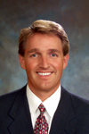 Jeff Lane Flake