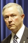 Jefferson &#39;Jeff&#39; Beauregard Sessions, III