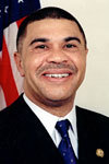 William Lacy Clay, Jr.