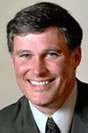 Jay Robert Inslee