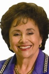 Nita M. Lowey