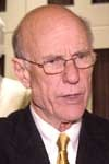 Charles Patrick &#39;Pat&#39; Roberts