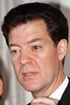 Samuel &#39;Sam&#39; Dale Brownback