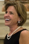 Lynn M. Jenkins