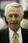 Steven &#39;Steve&#39; Lynn Beshear