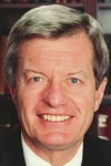 Max S. Baucus