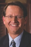 Gary Peters