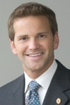 Aaron Jon Schock
