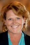 Mary 'Heidi' Kathryn Heitkamp