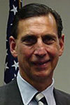 Frank A.  LoBiondo