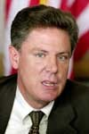 Frank J. Pallone, Jr.