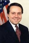 Patrick &#39;Pat&#39; Joseph Tiberi