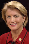 Shelley Moore Capito