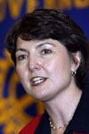 Cathy Anne McMorris Rodgers
