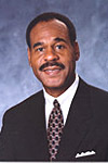 Emanuel Cleaver, II