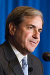 John Allan Yarmuth