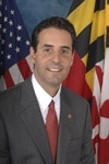 John P. Sarbanes