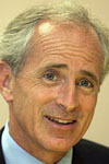 Robert 'Bob' Phillips Corker, Jr.