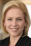 Kirsten Elizabeth Gillibrand