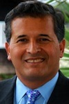 Juan C. Vargas