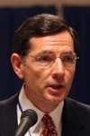 John Barrasso